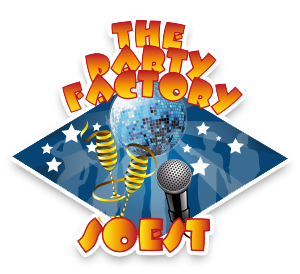 The Partyfactory Soest